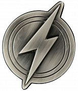 Justice League Otvírák The Flash Logo