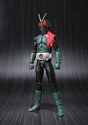 Kamen Rider Akční figurka Rider Sakurajima