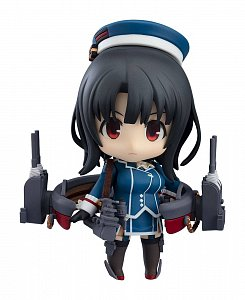 Kantai Collection Nendoroid Action Figure Takao 10 cm - 1