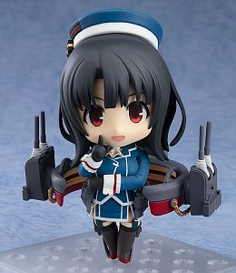 Kantai Collection Nendoroid Action Figure Takao 10 cm - 5