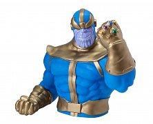 Kasička Thanos