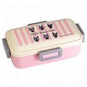 Kiki\'s Delivery Service Lunch Box Jiji Face Dome