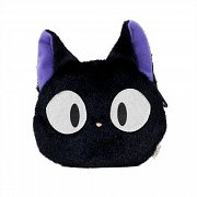 Kiki\'s Delivery Service Plush Coin Purse Jiji 12 cm