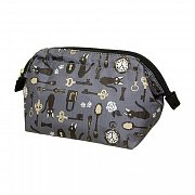 Kiki\'s Delivery Service Pouch Classic Series