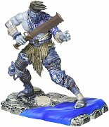 Killer Instinct PVC Figure Shadow Jago 15 cm