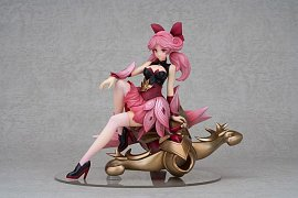 King Of Glory PVC Statue 1/7 Sun Shangxiang 18 cm