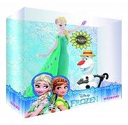 Ledové království Dárkový box se 2 figurkami Elsa & Olaf