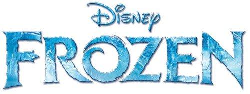 Ledové království (Frozen)