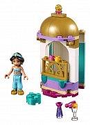LEGO® Disney: Aladdin - Jasmine\'s Petite Tower