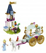 LEGO® Disney: Cinderella - Cinderella\'s Carriage Ride