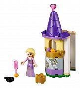 LEGO® Disney: Tangled - The Series - Rapunzel\'s Petite Tower