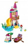 LEGO® Disney: The Little Mermaid - Ariel\'s Seaside Castle