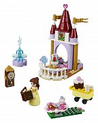 LEGO® Juniors Disney Princess: Beauty and the Beast - Belle\'s Story Time