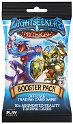 Lightseekers TCG Booster Display Wave 2 Mythical (40) *English Version*