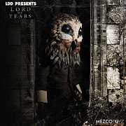 Lord of Tears Living Dead Dolls Doll Owlman 25 cm