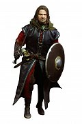 Lord of the Rings Action Figure 1/6 Boromir 30 cm