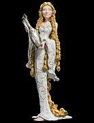 Lord of the Rings Mini Epics Vinyl Figure Galadriel 14 cm