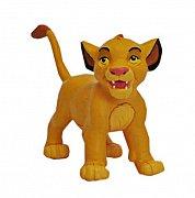 Lví král Figurka Simba Baby