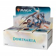 Magic the Gathering Dominaria Booster Display (36) italian
