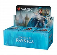 Magic the Gathering Fedeltà di Ravnica Booster Display (36) italian