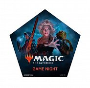 Magic the Gathering Game Night 2019 english