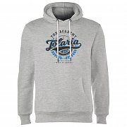 Magic the Gathering Hooded Sweater Tolaria Academy