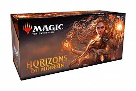 Magic the Gathering Horizons du Modern Booster Display (36) french