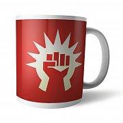 Magic the Gathering Mug Boros