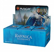 Magic the Gathering Ravnica Allegiance Booster Display (36) english