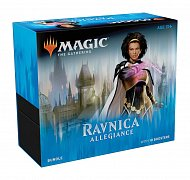 Magic the Gathering Ravnica Allegiance Bundle english