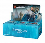 Magic the Gathering Ravnicas Treue Booster Display (36) german