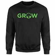 Magic the Gathering Sweatshirt Grow