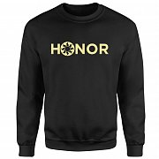 Magic the Gathering Sweatshirt Honor