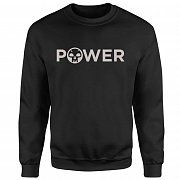 Magic the Gathering Sweatshirt Power
