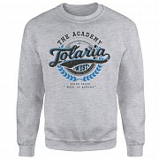 Magic the Gathering Sweatshirt Tolaria Academy