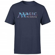 Magic the Gathering T-Shirt 93 Vintage Logo