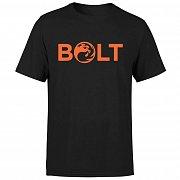 Magic the Gathering T-Shirt Bolt