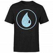 Magic the Gathering T-Shirt Mana Blue