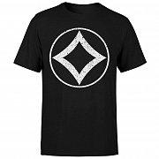 Magic the Gathering T-Shirt Mana Colourless