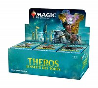Magic the Gathering Theros: Jenseits des Todes Booster Display (36) german