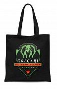 Magic the Gathering Tote Bag Golgari