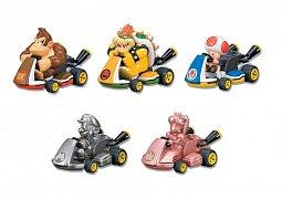 Mario Kart 8 Pull Back Cars Display (15)