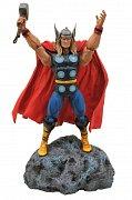 Marvel Akční figurka Thor (klasik)