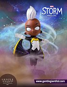 Marvel Comics Animated Series Mini-Statue Storm 15 cm