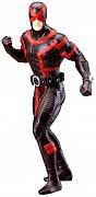 Marvel Comics ARTFX Socha Cyclops (Marvel Now)