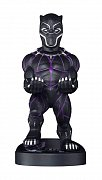 Marvel Comics Cable Guy Black Panther 20 cm