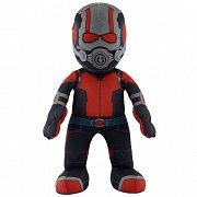 Marvel Comics Plyšák Ant-Man