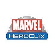 Marvel HeroClix: X-Men the Animated Series, the Dark Phoenix Saga Release Day Organized Play Kit