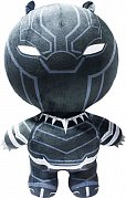 Marvel Inflate-A-Heroes Inflatable Plush Figure Black Panther 76 cm