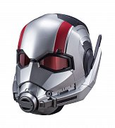 Marvel Legends Electronic Helmet Ant-Man